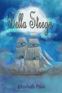 Bella Strega: Haunted or Cursed?