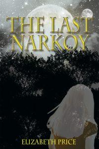 The Last Narkoy